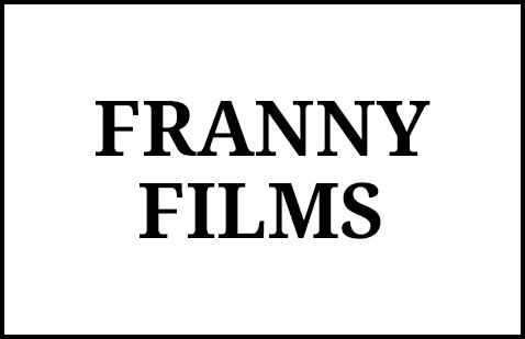 Image Fanny Films