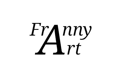 Image Fanny Art